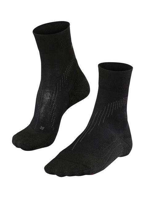 Falke Stabilizing Cool Socks Women black